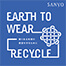 earth to wear recycle